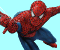 Spiderman oyunu